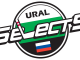 URAL_SELECTS