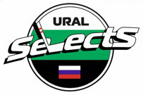 uralselect